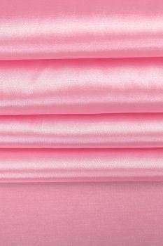 Tecido Cetim Span Cor de Rosa